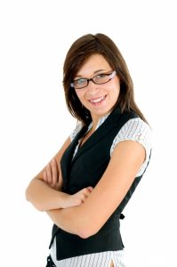 smiling-worker-with-crossed-arms_1160-307